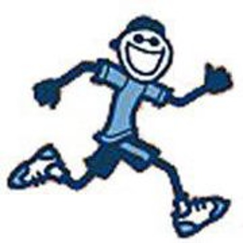 Tony Mook's avatar