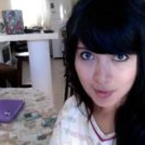 Veka Dandelion's avatar