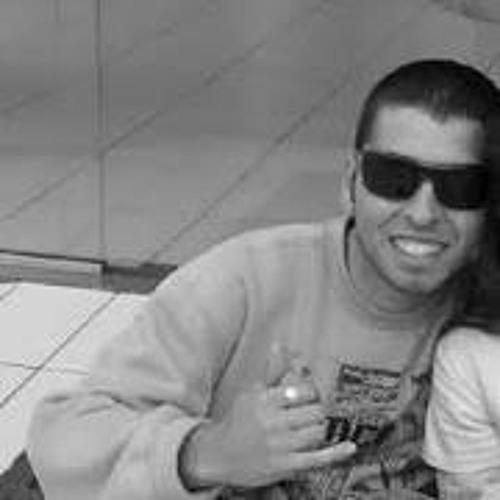 Juliano Marques 1's avatar