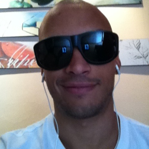 guillermo.nass's avatar