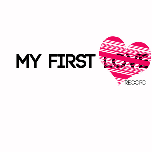MyFirstLoveRecord's avatar