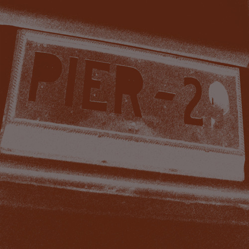 Pier-29's avatar