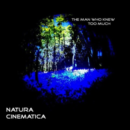 naturacinematica's avatar
