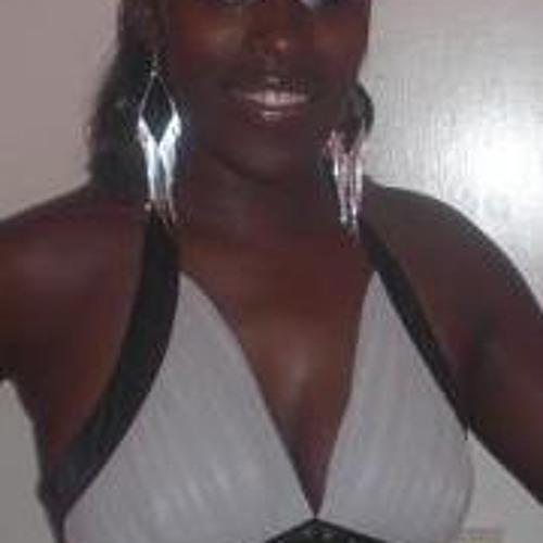 Sarona Bissessar's avatar