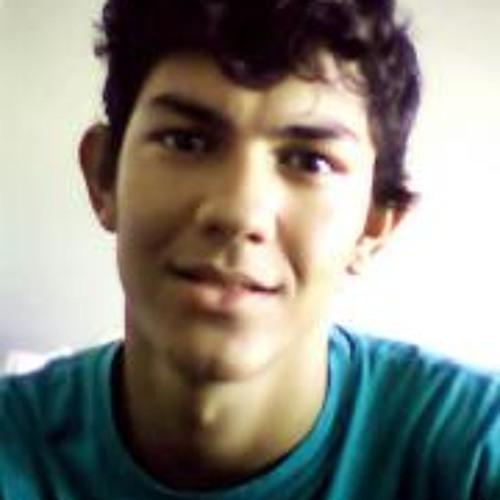 Jhuan Caramalac's avatar