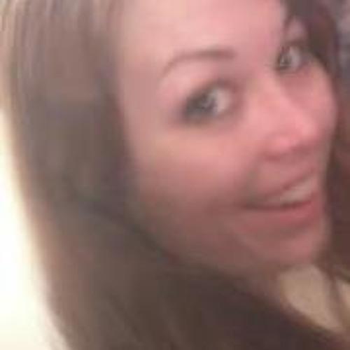 Jessica Sue Curry's avatar