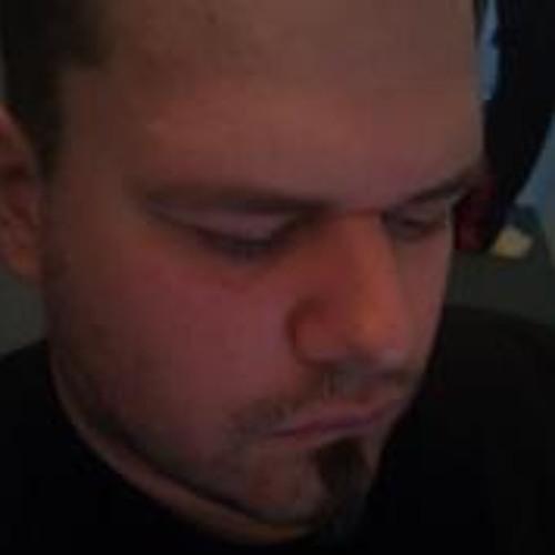 skoal's avatar