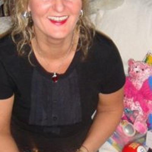 julie west's avatar