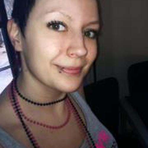 Iridia Falkenstein's avatar