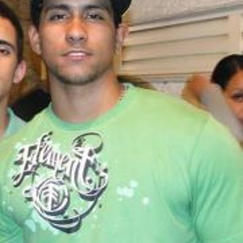 Pedro Paulo Caldas's avatar