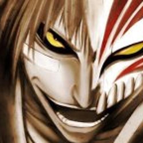 x-LiL-_-JoKeR-x's avatar