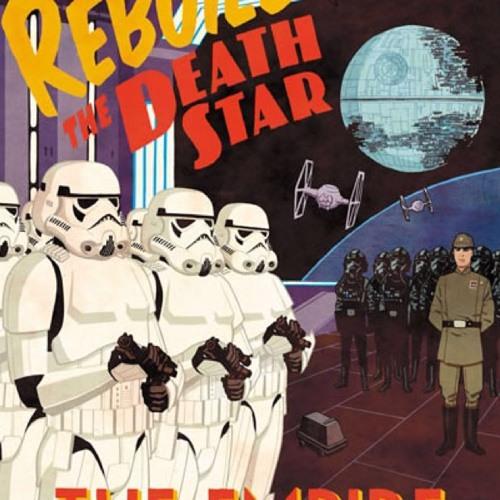 Vader1972's avatar