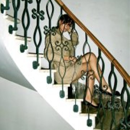 Annissa McQueen Qyrdedi's avatar