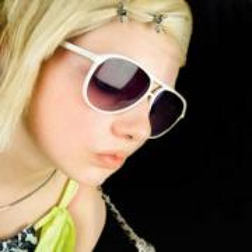 Kaitlyn Deathangel's avatar