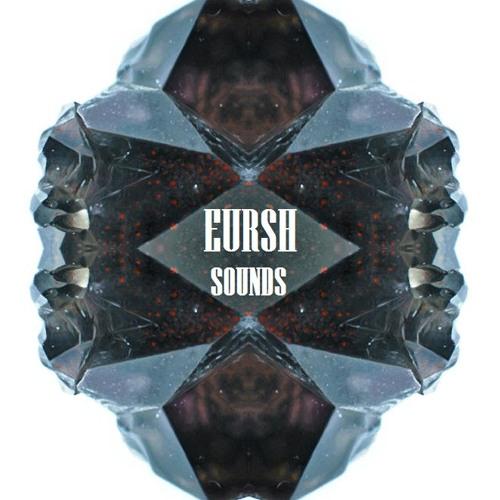 EURSH's avatar