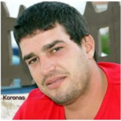 Luis Miguel Nunes's avatar