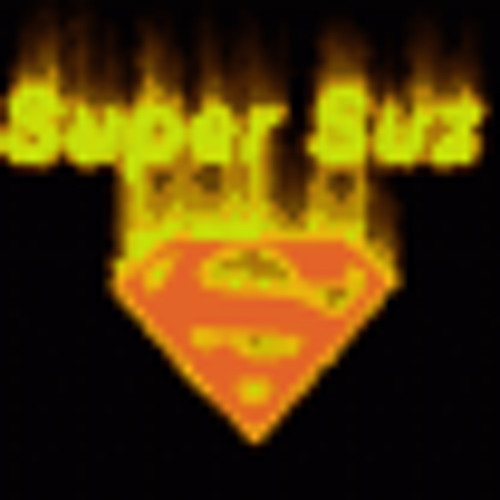 SuperSuz's avatar