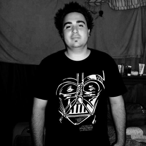 Benjamin Micheletto's avatar