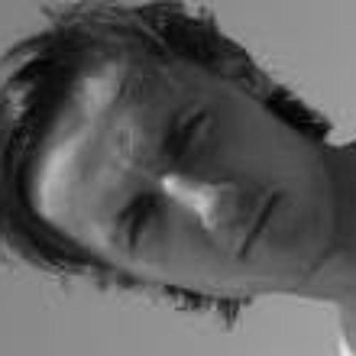 Denisontherox's avatar