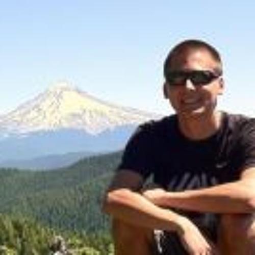 Joel Hernandez 7's avatar