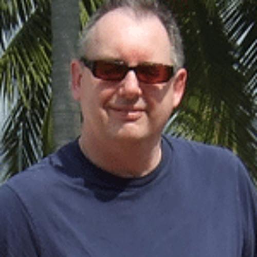 davidbrice's avatar