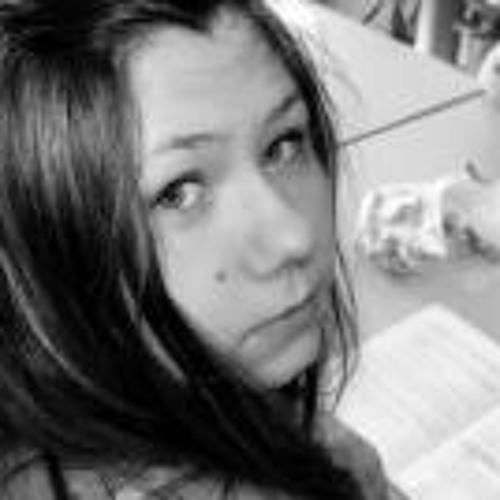 Dominika Stachera's avatar
