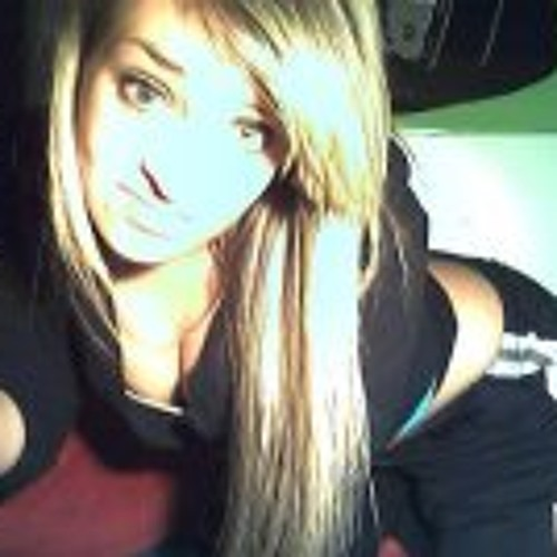 Kelly Jackson 1's avatar