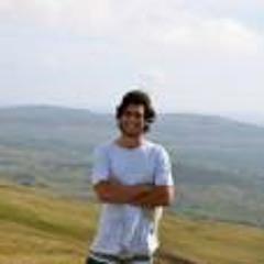 Arturo Natho