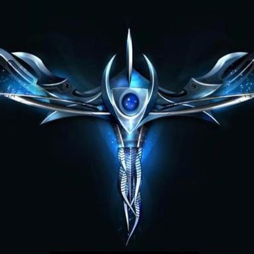 DJRender's avatar