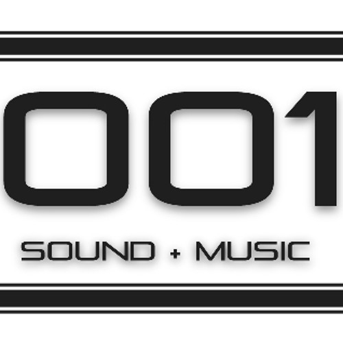 001soundandmusic's avatar