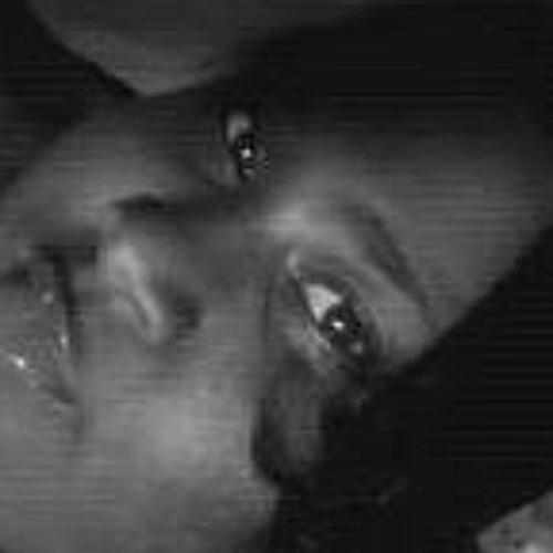 La Toya Johnson's avatar