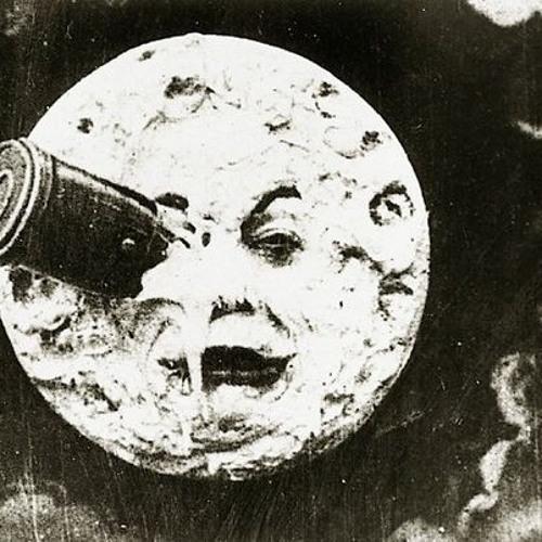 ubaldo-vazquez-mora's avatar
