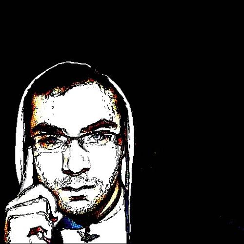 PlaceboTree's avatar