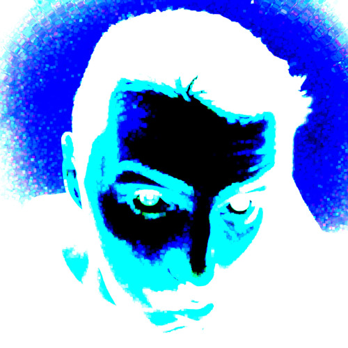 Ateis's avatar