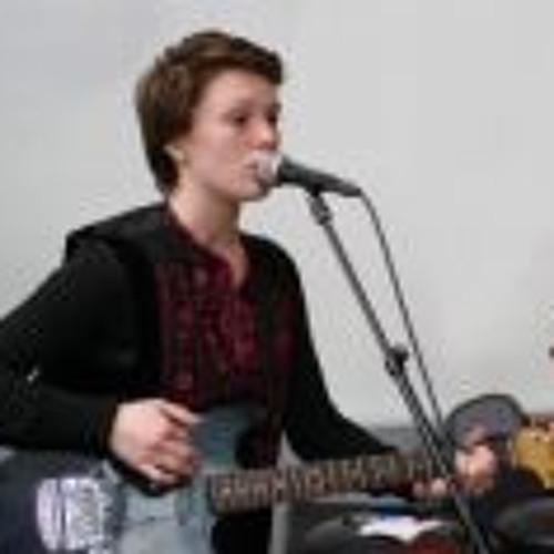 Tamara van Esch's avatar