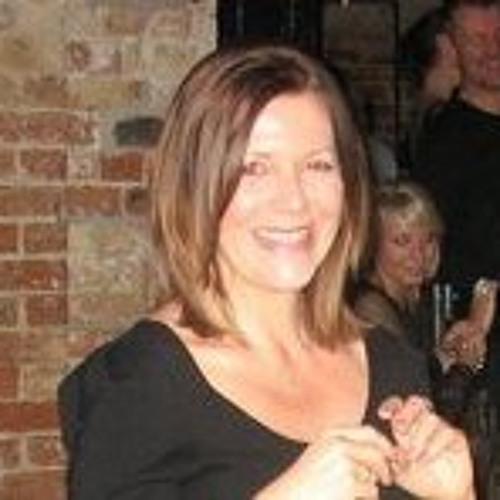 JaneD1's avatar
