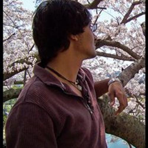 Sayan Das Mitra's avatar