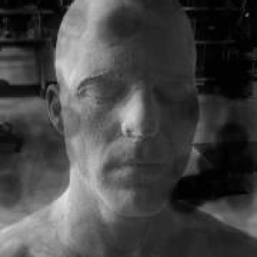 Stéphane Gladyszewski's avatar