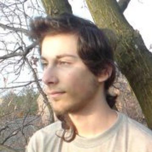 Paweł Świdergał's avatar