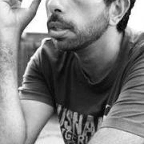 Zeyad Salem's avatar