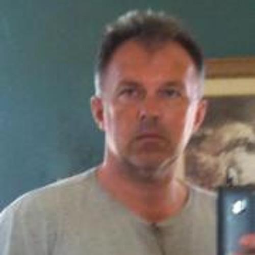 Rick Jakubowski's avatar