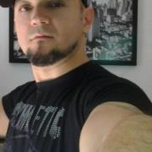 Carlos Amorim Masso's avatar