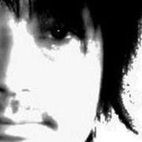 ARNY-KING's avatar