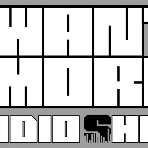 If U Want More Radio Show's avatar
