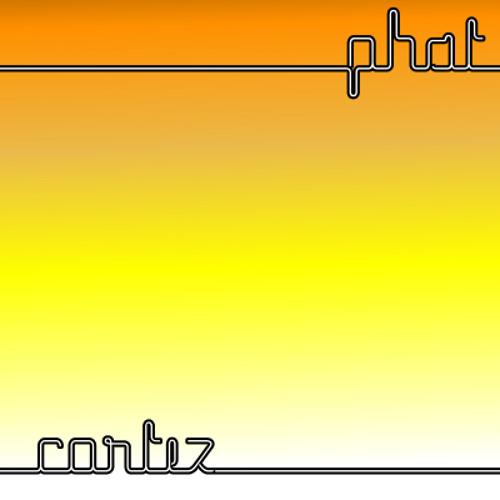 Phat Cortez's avatar