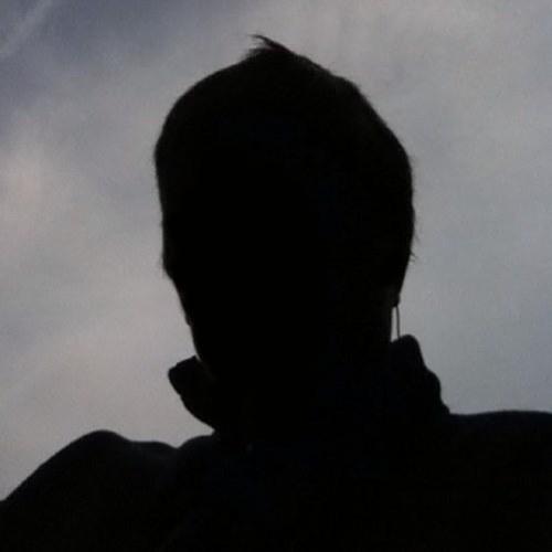 RossChap's avatar