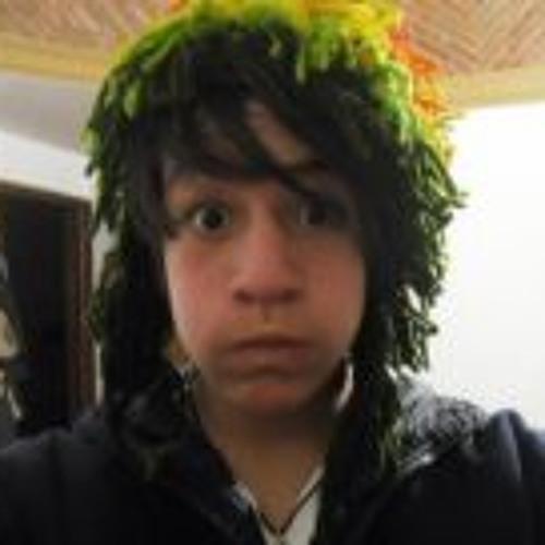 Alfredo Mysa's avatar