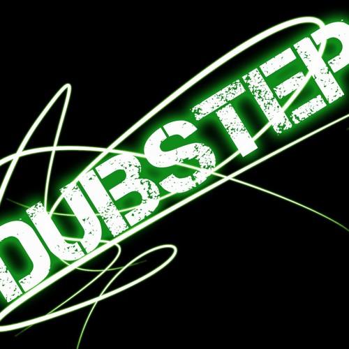 Pannic Dubstep's avatar