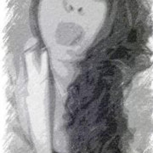 jmr82's avatar