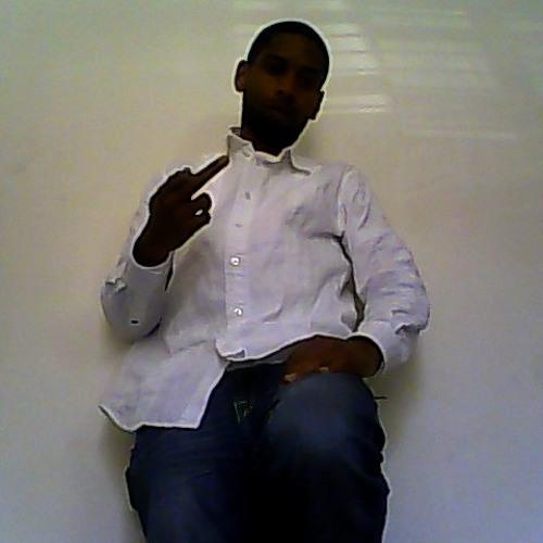 eastoakland700's avatar